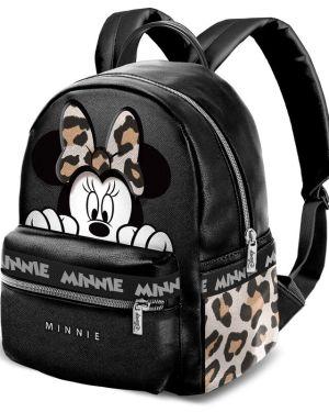 Mochila fashion Minnie Classic