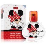 Perfume Minnie 30 ML