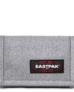 Carteira Eastpak EK371363 Crew Sunday Grey
