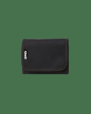 Carteira velcro GH113 Black 52 GHUTS