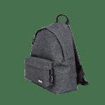 Mochila Mini Basics GH134 Stylish Iron 50 GHUTS