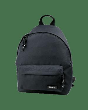 Mochila Mini Basics GH134 Black 52 GHUTS