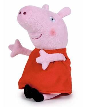 Peluche Peppa Pig 20cm