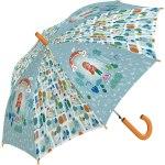 Guarda-chuva Best Friends Forever