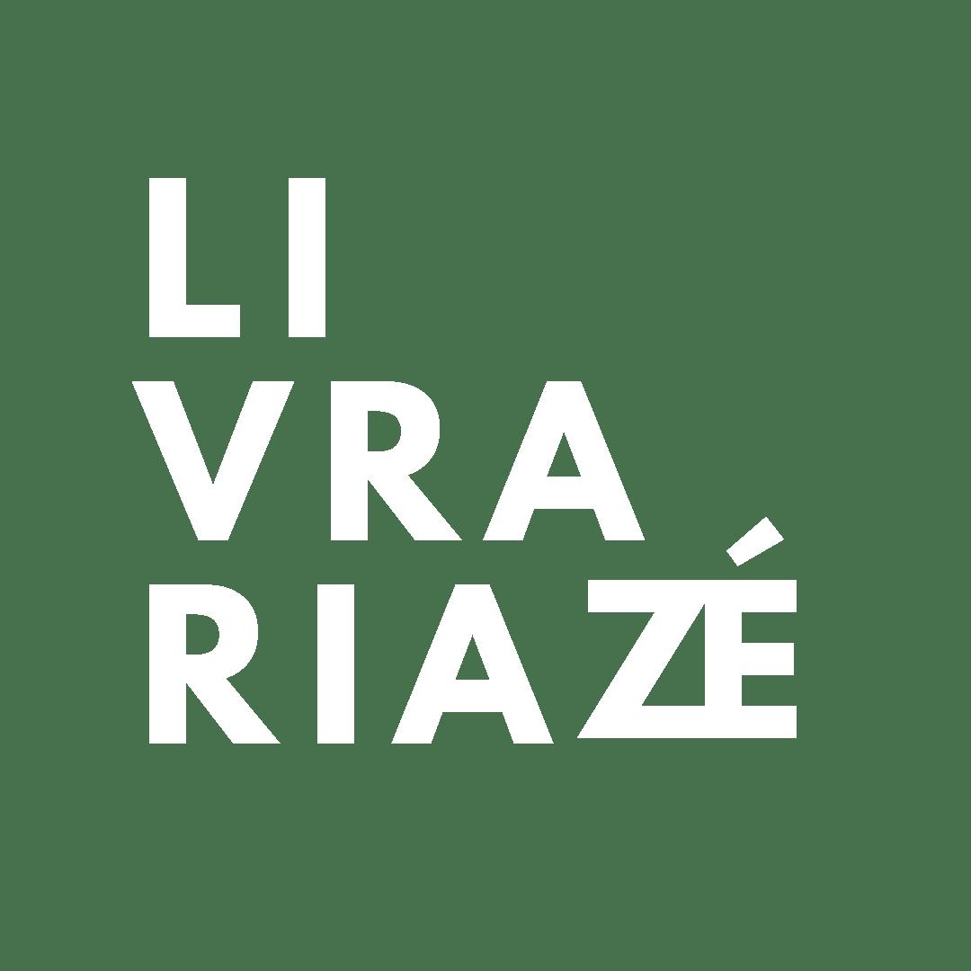 Livraria Zé