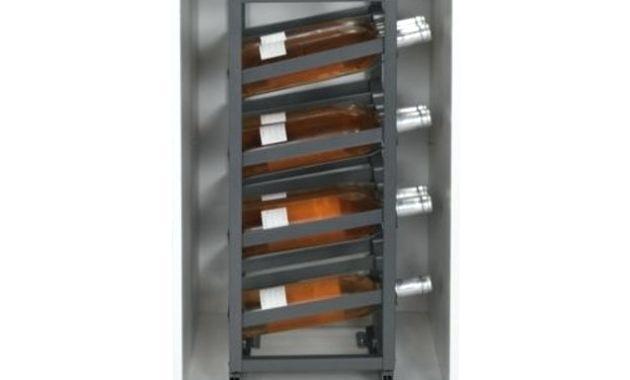 Range Bouteille Frigo Ikea Livreetvinfr