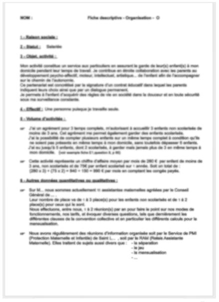 AUXILIAIRE VAE LIVRET PUERICULTURE 2 TÉLÉCHARGER