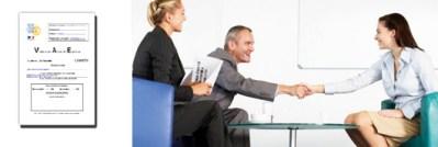 Livret 2 VAE NRC - Négociation Relation Client