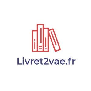 Livret2Vae.fr