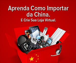 Como Importar da China e Criar Uma Loja Virtual,Como Importar da China e Criar Uma Loja Virtual,Como Importar da China e Criar Uma Loja VirtualComo Importar da China e Criar Uma Loja VirtualComo Importar da China e Criar Uma Loja VirtualComo Importar da China e Criar Uma Loja VirtualComo Importar da China e Criar Uma Loja VirtualComo Importar da China e Criar Uma Loja VirtualComo Importar da China e Criar Uma Loja Virtual