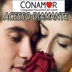 CONAMOR - Acesso Amor Diamante