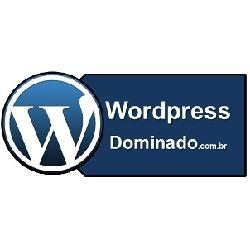 Wordpress Dominado,Wordpress Dominado,Wordpress Dominado