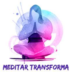 Meditar Transforma amanda dreher