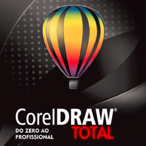 Curso Corel Draw Total