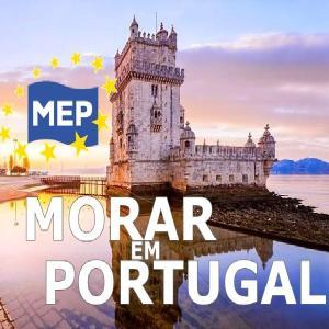 Morar em Portugal custo de vida