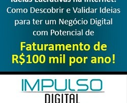 curso Impulso DIGITAL