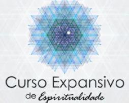 Curso Completo Expansivo de EspiritualidadeCanal do PAVA
