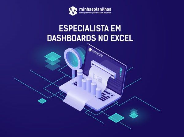 Curso Especialista em Dashboard no Excel.jpg