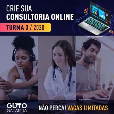 Crie Sua Consultoria Online (2)