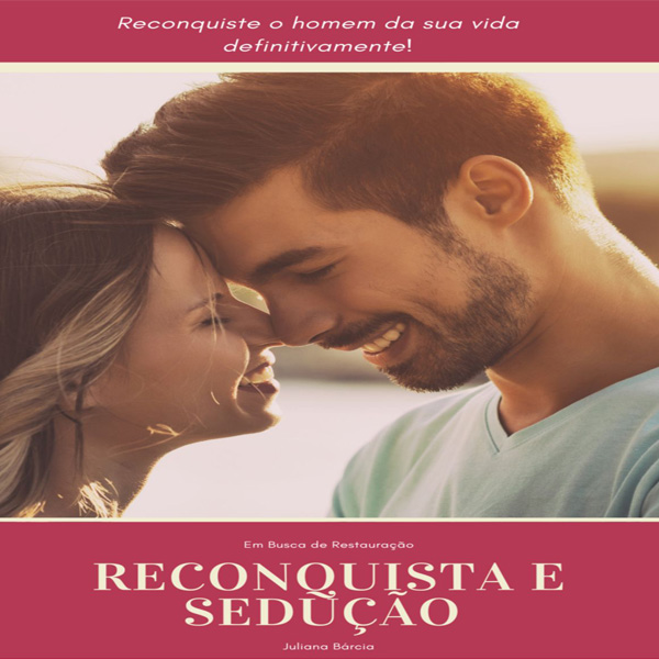 Reconquista Mulher sábia E-book