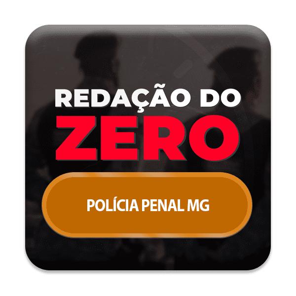 Curso Redação do Zero PPMG - 7ª Turma