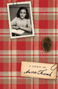 diariodeannefrank
