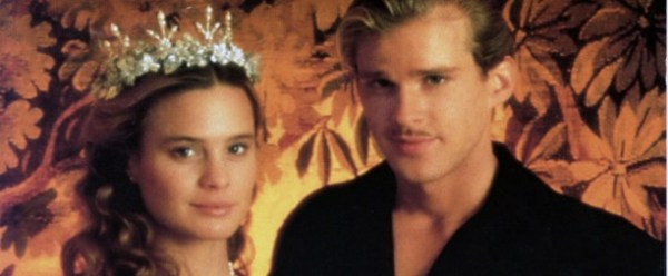 cary-elwes-and-robin-wrightDBgXA-612x253