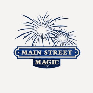 mainstreet-logo-final-02