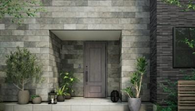 appearance-tile