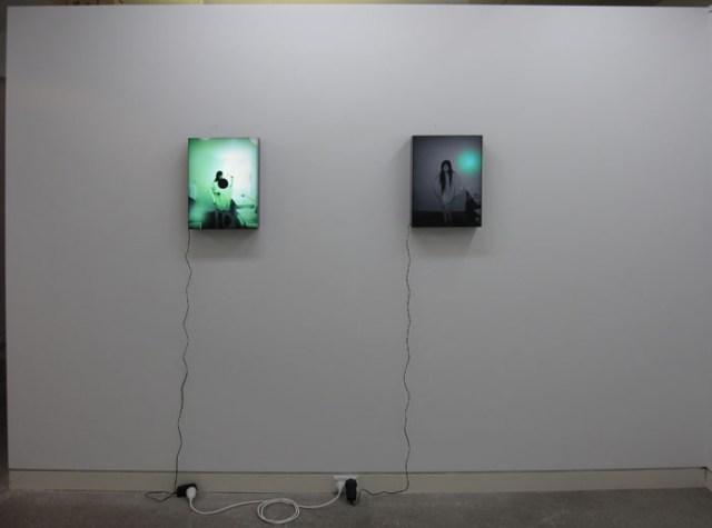 2011 PBG install 3