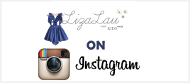 Instagram_LizaLau_Kids