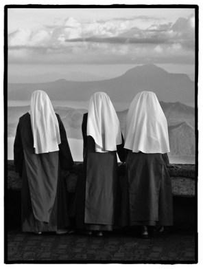 3-Nuns