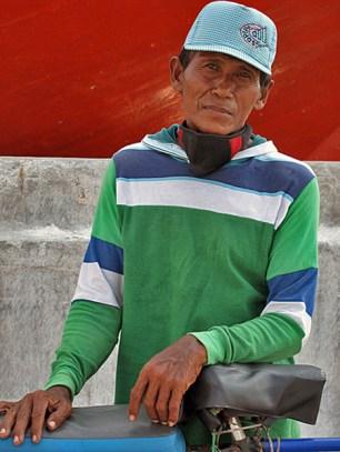 Indonesia_28