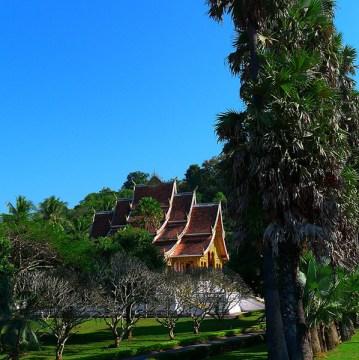 Laos8