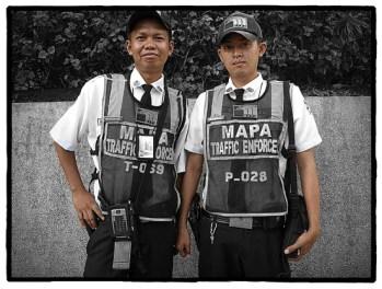 Mapa-Guards