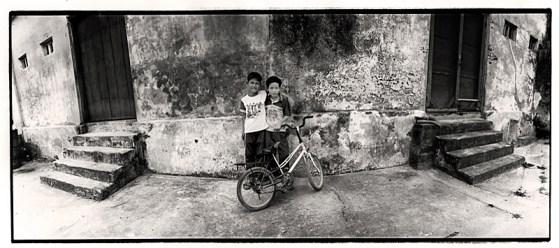bangkok_and-beyond_05