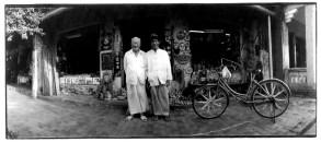 bangkok_and-beyond_19