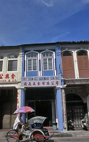 malaysia_16