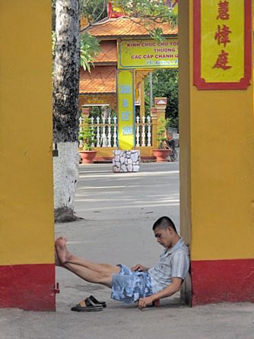 vietnam_01