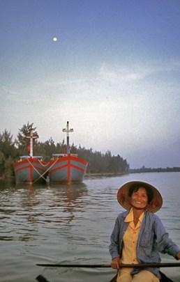 vietnam_28