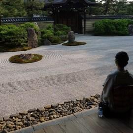 Japan28