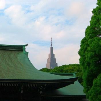 Japan47