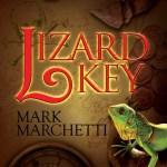 Lizard Key