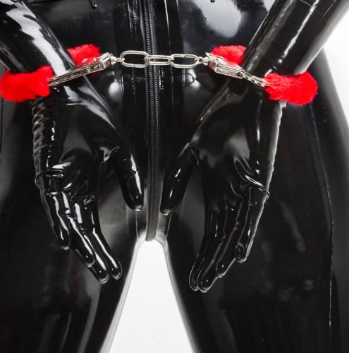 BDSM 101: Safe Sane and Consensual