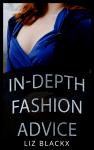 Fiction - In-Depth Fashion Advice