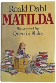 https://upload.wikimedia.org/wikipedia/en/6/6c/MatildaCover.jpg