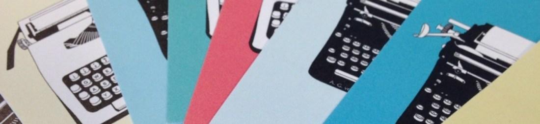 cropped-business-cards-liz-creates.jpg