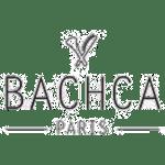 Logo Bachca