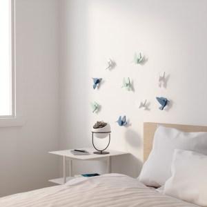 colibri-umbra