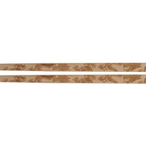baguette réutilisable bambou zero déchets